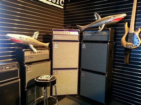 best of namm 2014 11 best namm 2014 eg demo room images on