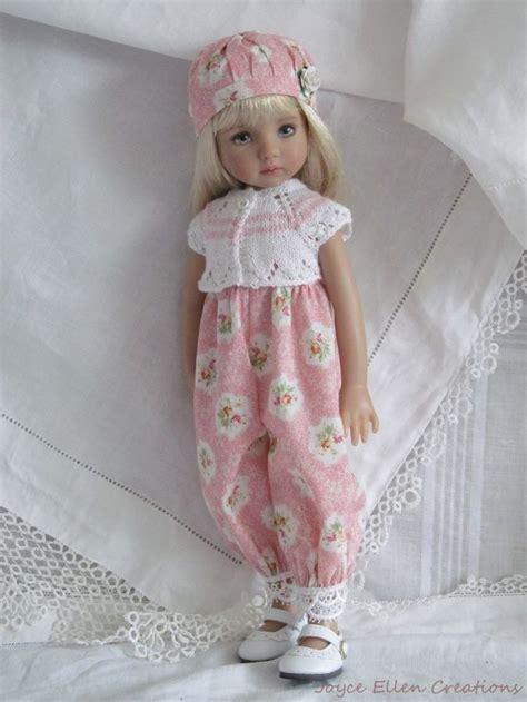 design doll similar 1000 images about diane effner little darlings on