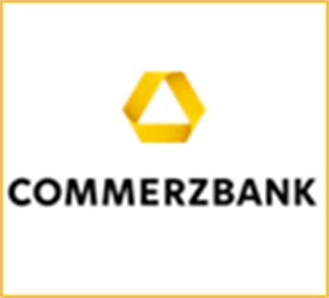 sparda bank kleinkredit commerzbank informationen zum ratenkredit