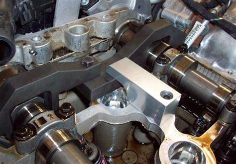 mini cooper timing mc1400 assenmacher specialty tools mini cooper timing kit