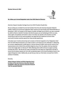 Board Of Directors Resignation Letter by Resignation Letter Format Best Board Of Directors