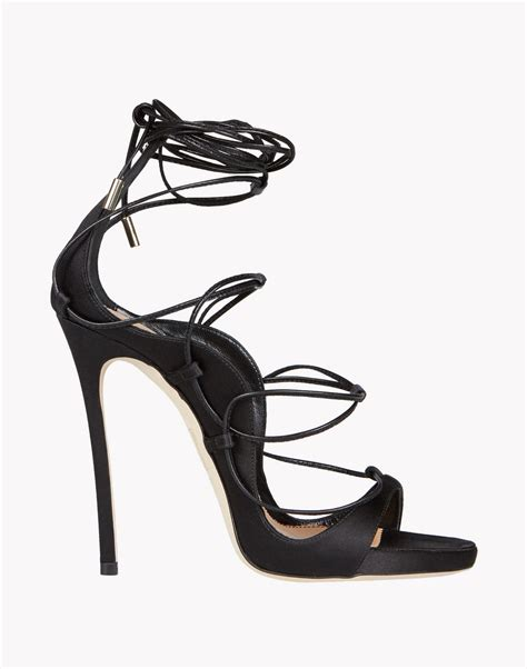 dsquared sandals dsquared2 riri sandals high heeled sandals for