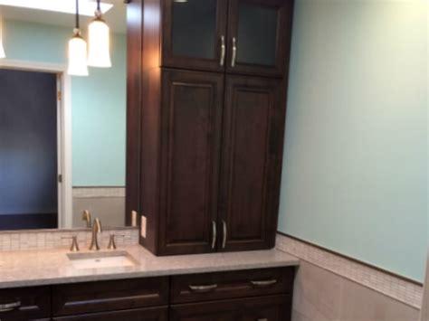 halifax bathrooms halifax bathroom remodel case design remodeling
