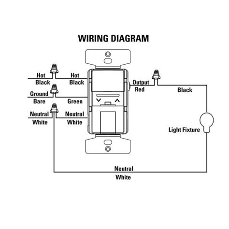 wiring a dimmer switch diagram wiring get free image