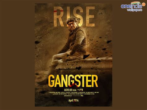 film gangster hd video song gangster hq movie wallpapers gangster hd movie