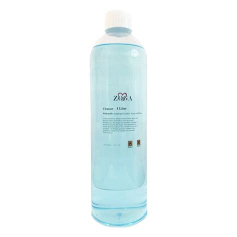 Lucky Sky Gelish Top Base 1 cleanser f 252 r shellac gelish opi 1 liter 25 00