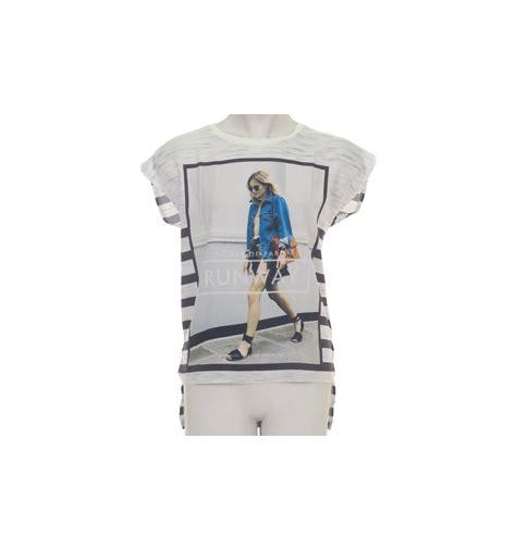 Kaos Polo Shirt Cewek Tangan Pendekkaos Polo Shirt Wanita Pendek t shirt kaos oblong cewek lengan pendek lumeire 016011504