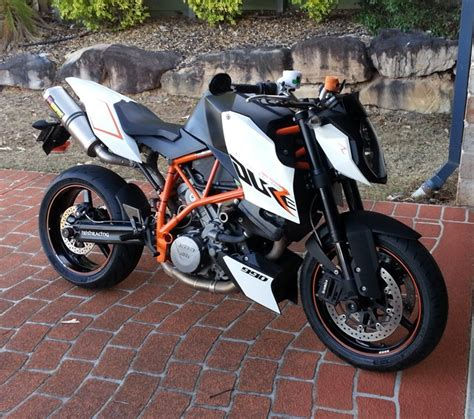 Ktm Superduke 990r 33 Best Images About Ride On 2013 Jeep
