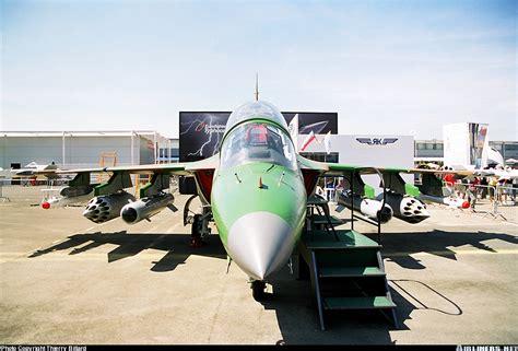 yakovlev design bureau yakovlev yak 130 yakovlev design bureau aviation photo