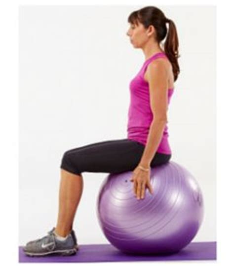 83 best images about pelvic floor exercise stomach vacuum abs on