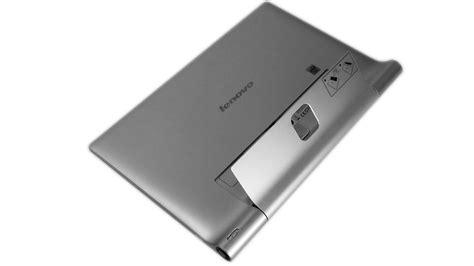 Lenovo Tablet 2 Pro 13 Android Tabet Mit 13 3 Zoll Display Und Integriertem Beamer