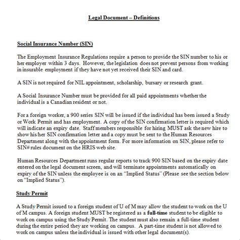 work made for hire agreement template work made for hire agreement template for single author