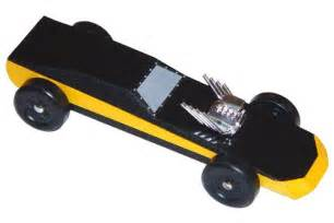 Pinewood Derby Skateboard Template by Free Pinewood Derby Templates For A Fast Car