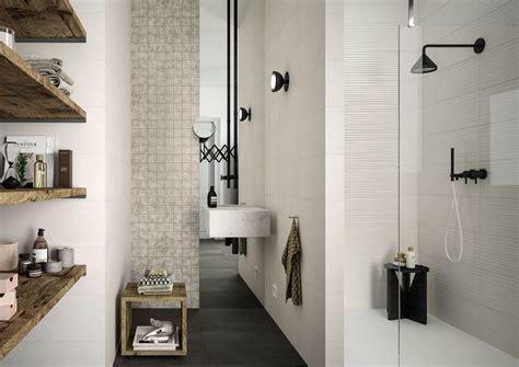 rivestimenti per piastrelle piastrelle per rivestimenti cucina bagno doccia marazzi
