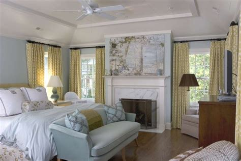 glamorous bedroom designs with gold accents you will fall in with