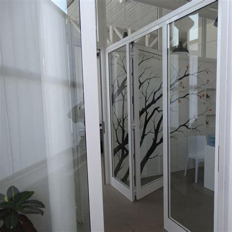 vetrate divisorie per interni vetrate divisorie per interni stunning pareti divisorie