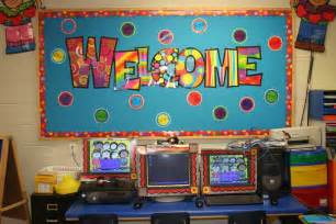 wall decor school walls decoration ideas school