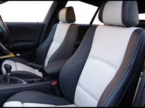 bmw 3 series leather seat repair bespoke leather interior for bmw 1 series by the seat