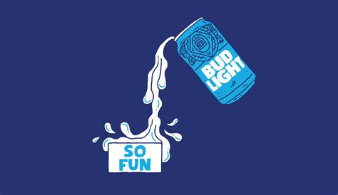 where is bud light from bud light apparel will bryant studio