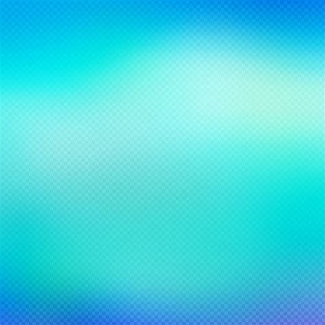 Blue radial gradient background vector free download