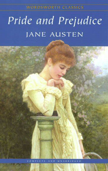 jane austen biography related to pride and prejudice frisbee a book journal rereading pride and prejudice