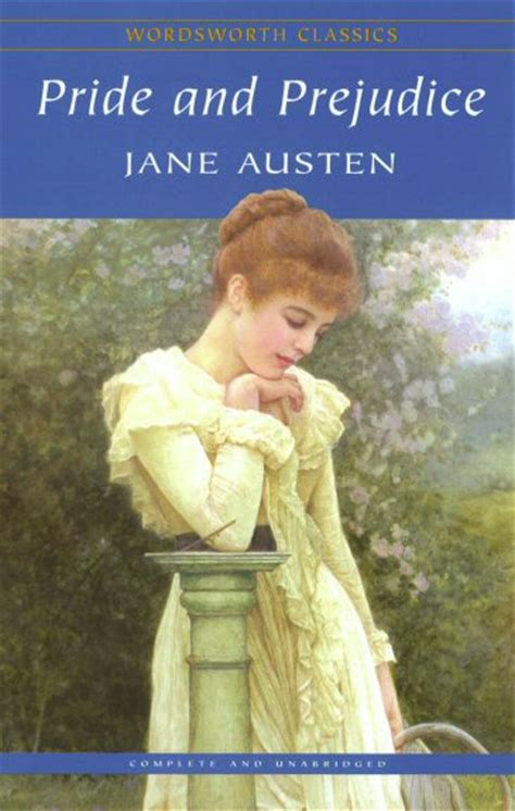 ordinary extraordinary austen the story of six novels three notebooks a writing box and one clever books frisbee a book journal rereading pride and prejudice