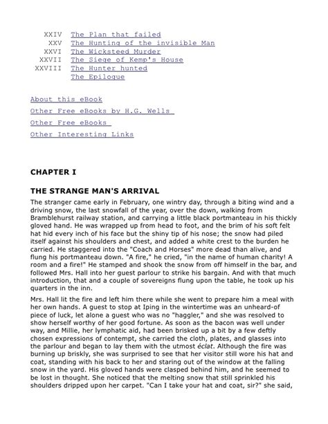 Pope Essay On Criticism Pdf by Invisible Essays Quotes From An Essay On Criticism By Pope Learning To Julius