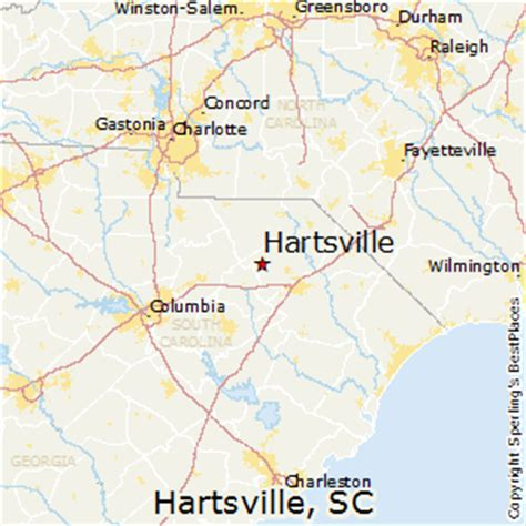 houses for rent hartsville sc best places to live in hartsville south carolina