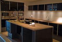 cuisine schuller prix bois massif sur mesure pour le bricolage la boutique du