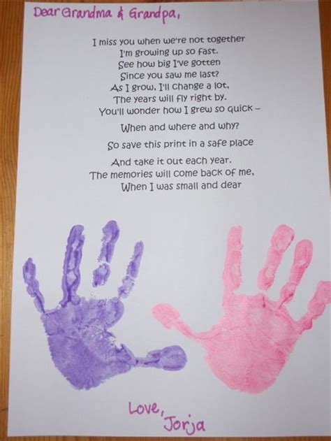 valentines day poems for grandparents valentines poem for grandparents the purple and pink