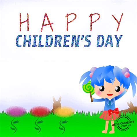 S Day Animation Happy Children S Day Animation Desicomments