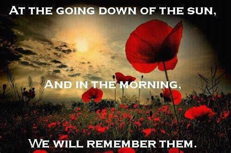 google images lest we forget anzac day lest we forget we will remember them