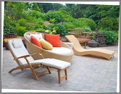 mid century modern outdoor furniture general home