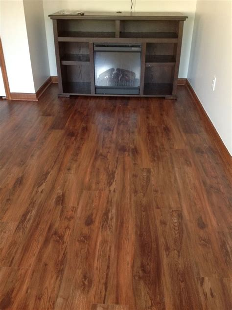 18x vinyl floating floor 1000 ideas about vinyl wood flooring on vinyl planks floors and vinyl plank flooring