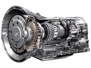 Automatic Transmission Ford 6r140 Transmission Photo 9