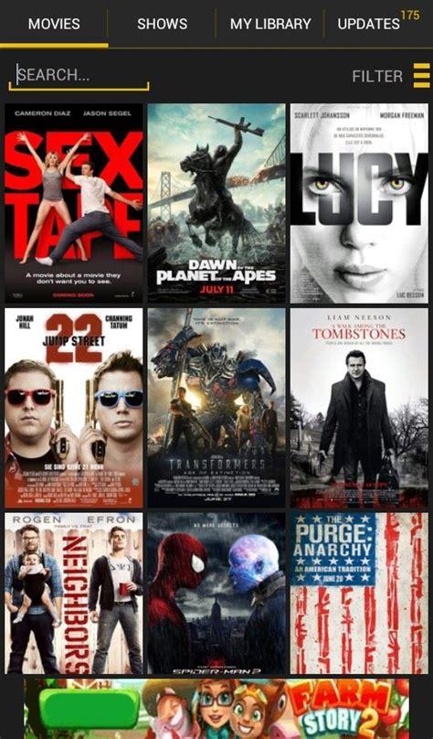 show box apk image gallery showbox app