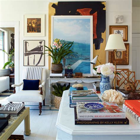 interior designers birmingham al interior designer william mclure birmingham alabama