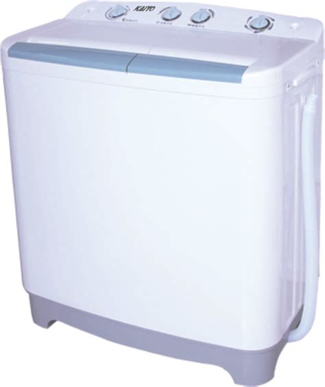 twin bathtub washing machine twin tub washing machine