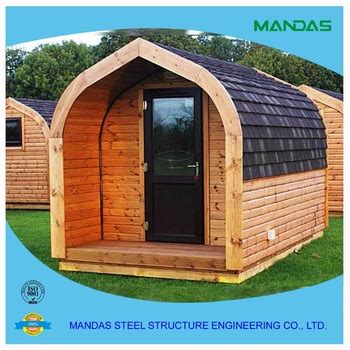 arch steel building homes arch steel building prefabricated houses buy buy