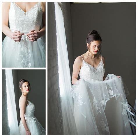 Bridesmaid Dresses Slc Ut - 187 best a line bridal gowns images on salt