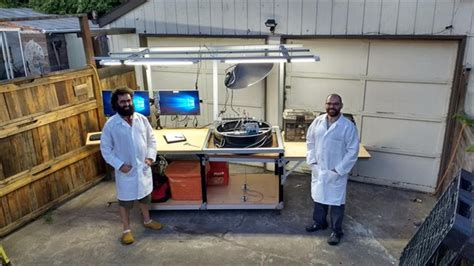 two guys in a garage win 1 5m wave energy prize postwaves
