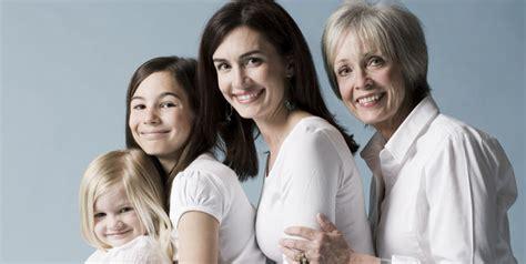 imagenes de la familia matriarcal la salud de la mujer pasa por las enc 237 as i blog de