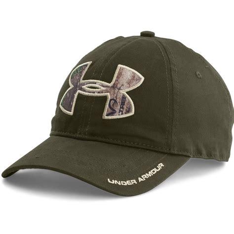 under armoir hats under armour caliber cap 592252 hats caps at