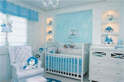 baby boy room decoration ideas baby room decor ideas for baby boys felmiatika