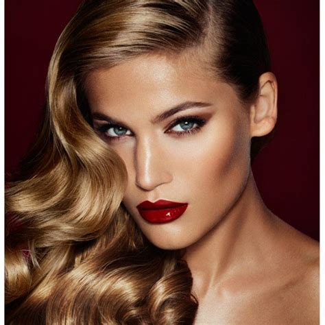 17 pretty makeup looks to try in 2016 allure 15 gorgeous makeup ideas you should try pretty designs