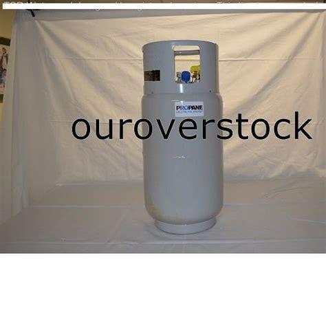 boat gas tank napa forklift lpg steel lp propane tank 33 5 lbs fork lift