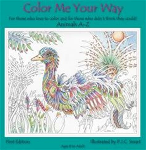 coloring books for adults costco 1000 images about color me your way on