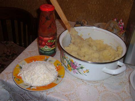 Tembakau Rasa Marlboro Light Grade A 1 Kg bucatele mele musaca de cartofi cu piept de pui