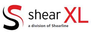 themes line xl shearline precision engineering