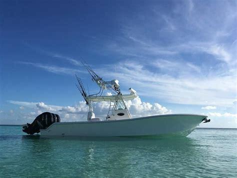 gulfstream yachts  cc power boat  sale www